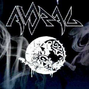 Avoral  - War Is Not Over