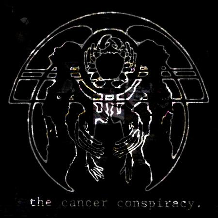 The Cancer Conspiracy - Discography