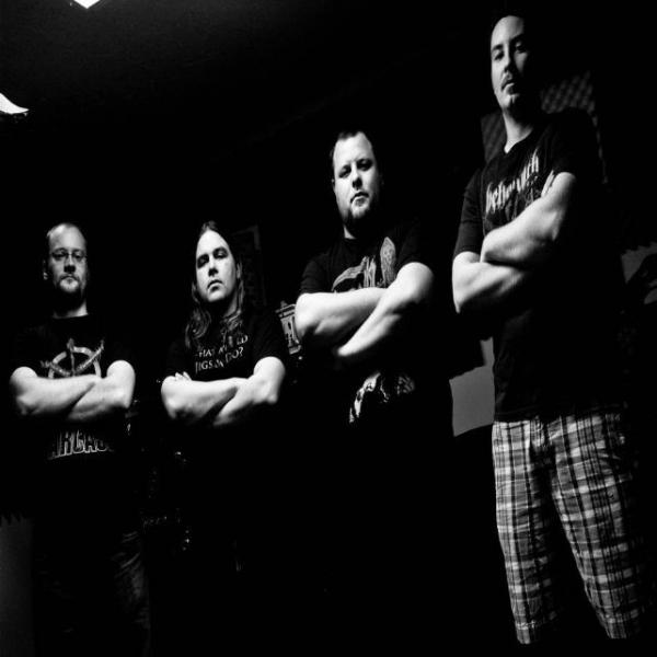 Dissolution - Discography (2007 - 2014)