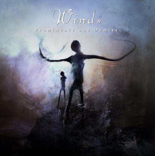 Winds - Discography