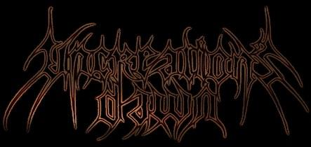 Uncreation's Dawn - Discography