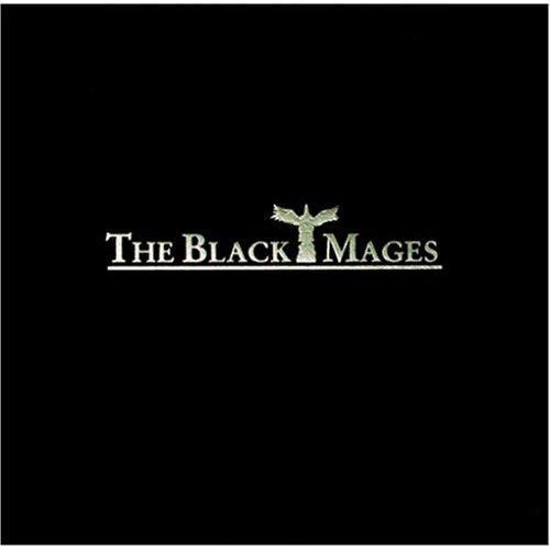 The Black Mages - Discography (2003-2008)
