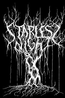 Starless Night - Discography