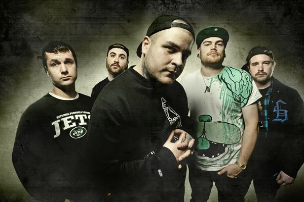 Emmure - Discography (2006-2014)
