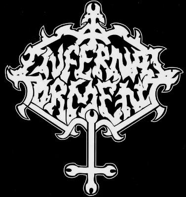 Infernal Torment - Discography