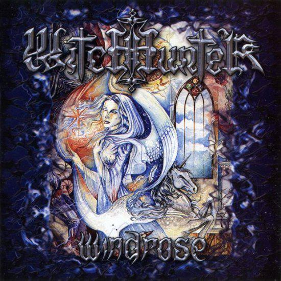 Witch Hunter - Windrose