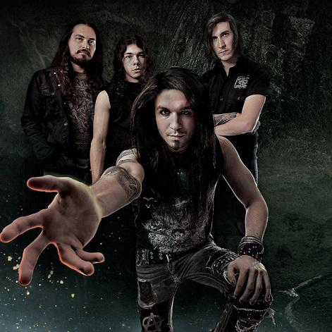 Starkill - Discography (2013 - 2016)