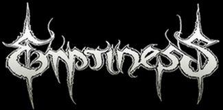 Emptiness - Discography (2002 - 2014)