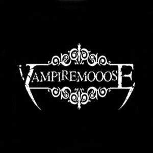 Vampire Mooose - Discography