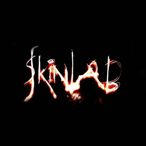 Skinlab - Discography