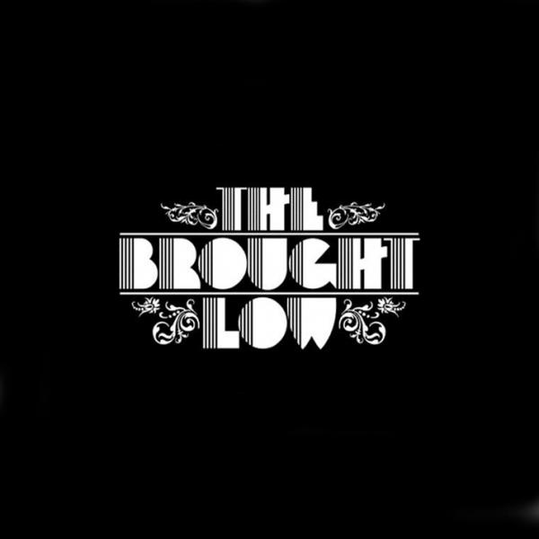 The Brought Low - Discography
