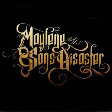 Maylene And The Sons Of Disaster - Discography
