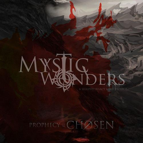 Mystic Wonders - Prophecy Of The Chosen