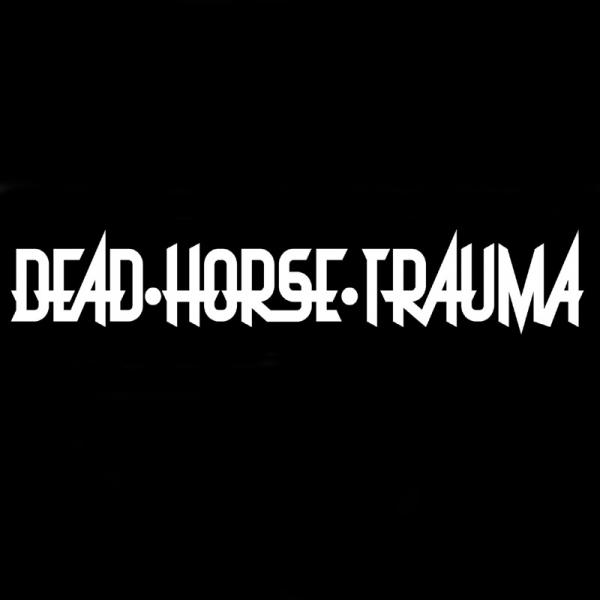 Dead Horse Trauma - Discography