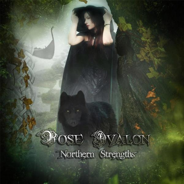 Rose Avalon - Northern Strengths