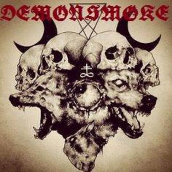 Demonsmoke - Demo