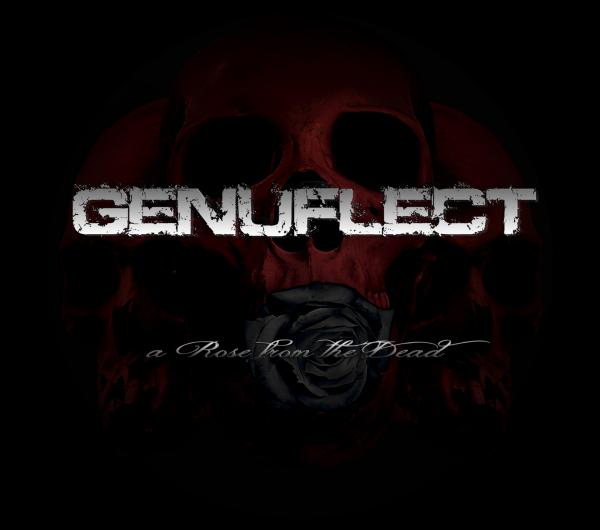 Genuflect - 3 Albums