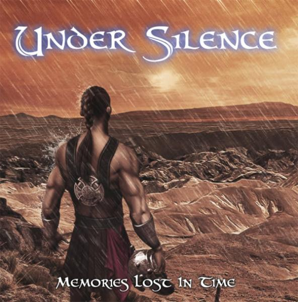 Under Silence - Memories Lost in Time
