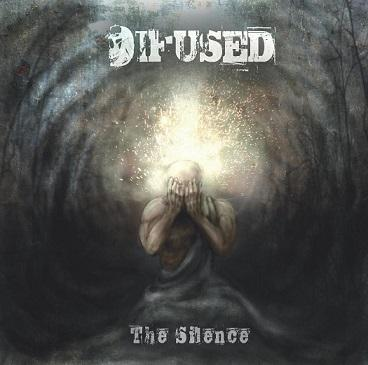 Difused - Discography (2010-2012)