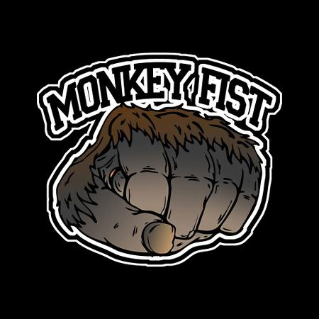 Monkey Fist - Demo