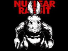 Nuclear Rabbit - Discography (1997 -2003)
