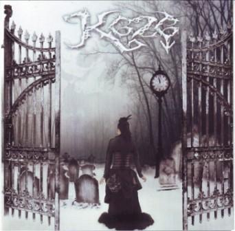 K626 - The Gates Of Necropolis (Lossless)