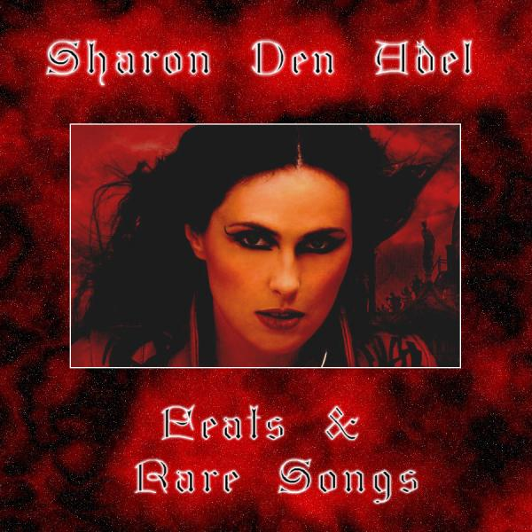 Скачать песню sharon den adel in and out of love