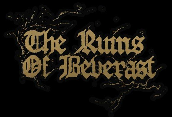 The Ruins Of Beverast - Discography (2004 - 2013) (Lossless)