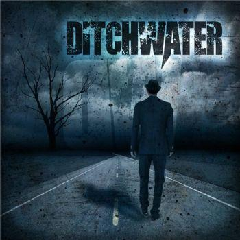 Ditchwater - Into The Storm