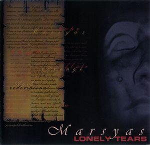 Marsyas - Lonely Tears