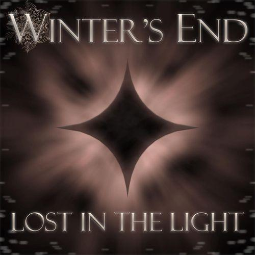 Winter's End - Lost In The Light (EP)