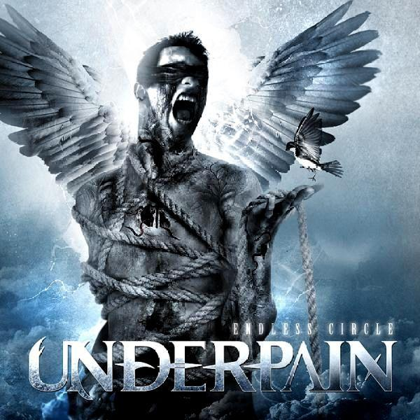 Underpain  - Endless Circle