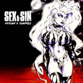 Sex & Sin - Mother's Therapy