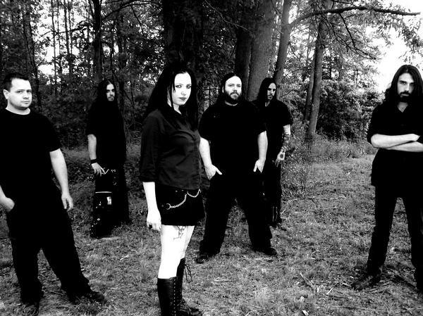 Where She Wept - Discography (2001 - 2014)