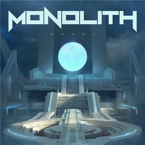 Monolith - Discography (2010-2016)