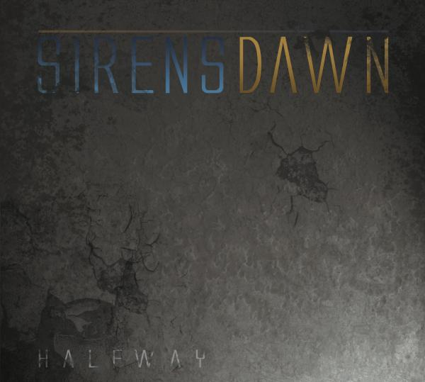 Siren's Dawn - Discography (Lossless)