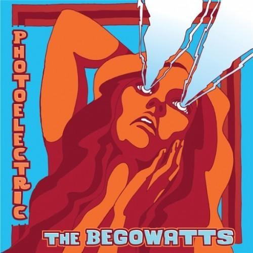 The Begowatts - Photoelectric