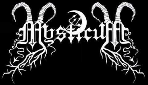 Mysticum - Discography (1996 - 2014) (Lossless)