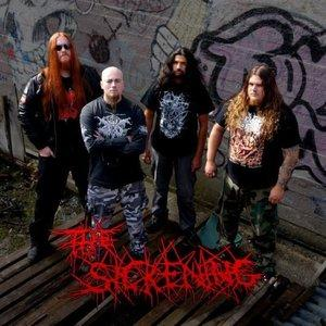 The Sickening - Discography (2009 - 2015)