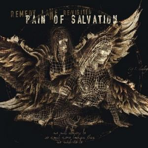 Pain of Salvation - Remedy Lane Re:visited (2CD Re:mixed & Re:lived 2016)