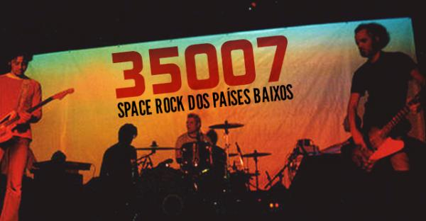 35007 - Discography (1994 - 2005)