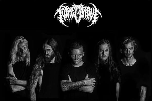 To The Grave - Discography (2014 - 2019)