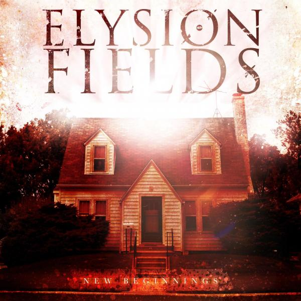 Elysion Fields - Discography