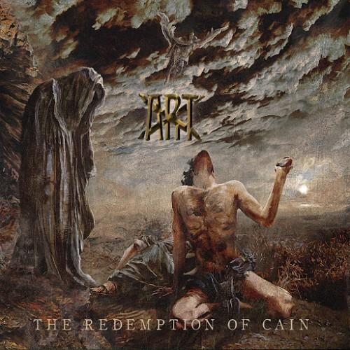 Art X  - The Redemption of Cain