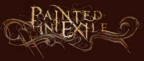 Painted In Exile - Discography
