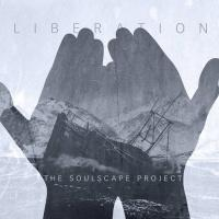 The Soulscape Project - Liberation