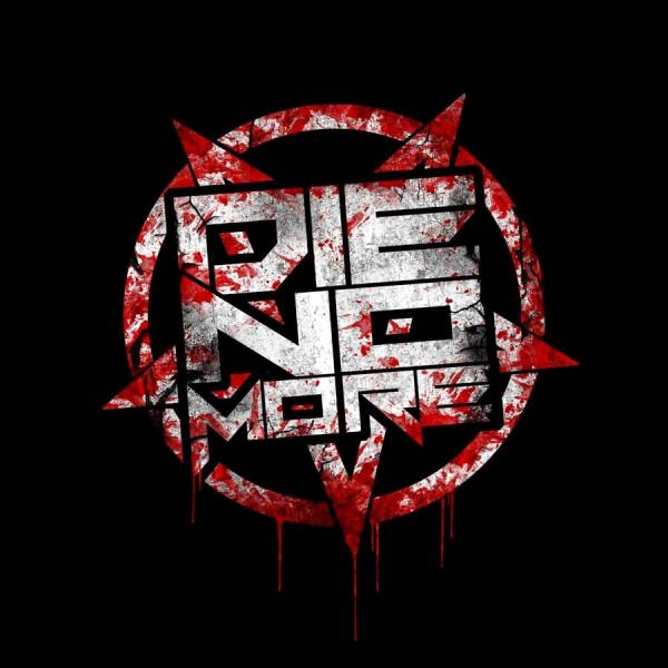 Die No More - Discography (2013-2016)