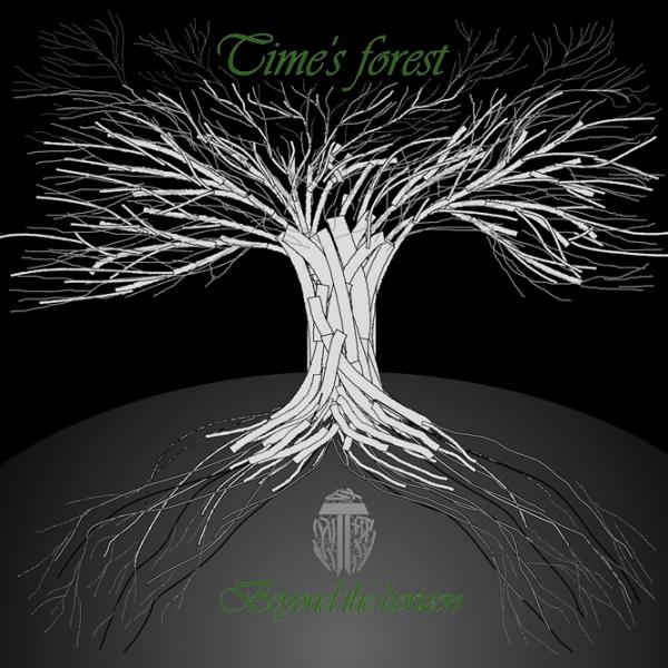 Time's Forest - Beyond the Horizon