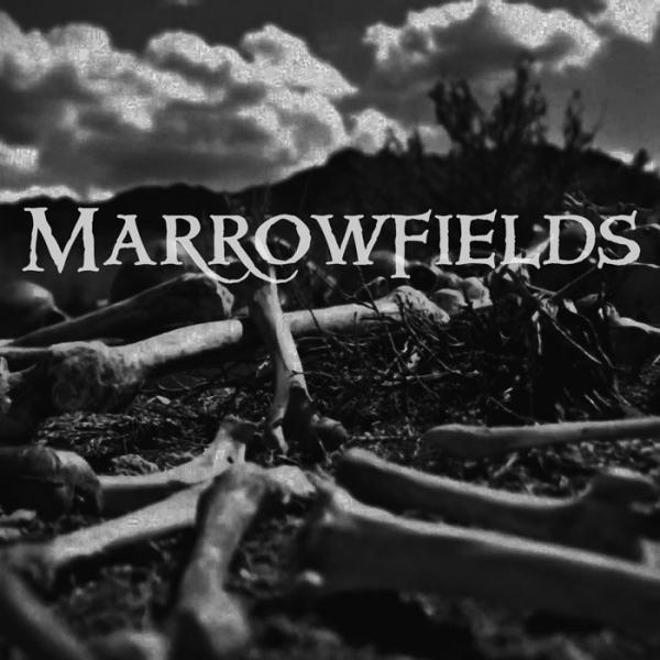 Marrowfields - Demo 2016 (Instrumental) (EP)