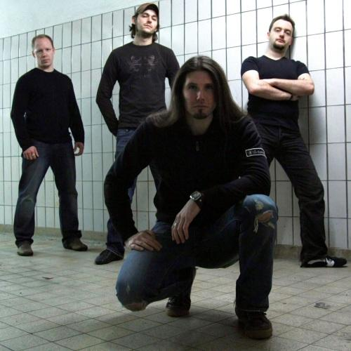 Infinight - Discography (2005 - 2016)